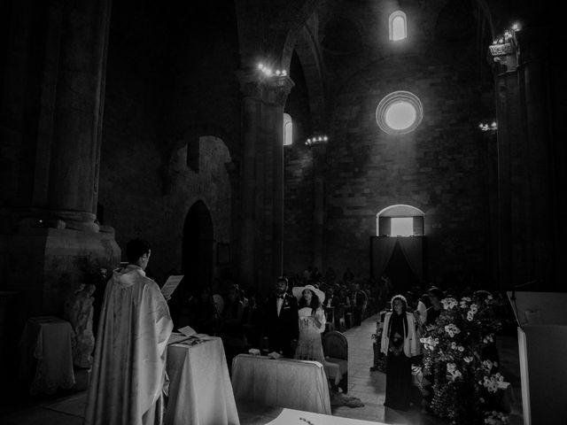 Il matrimonio di Lorenzo e Piera a Molfetta, Bari 74