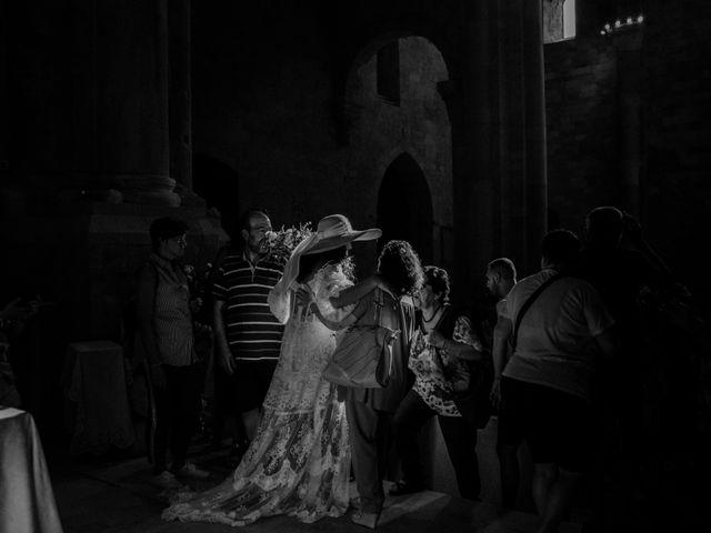 Il matrimonio di Lorenzo e Piera a Molfetta, Bari 75