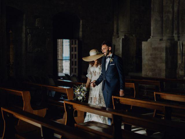 Il matrimonio di Lorenzo e Piera a Molfetta, Bari 76