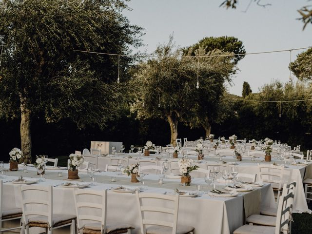 Il matrimonio di Lorenzo e Piera a Molfetta, Bari 87