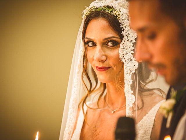 Il matrimonio di Michele e Stefani a Sciacca, Agrigento 9