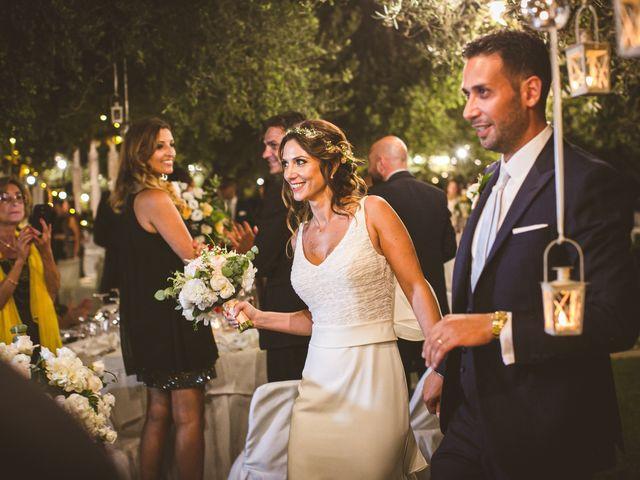 Il matrimonio di Michele e Stefani a Sciacca, Agrigento 19