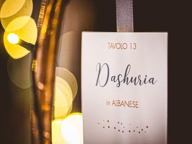 Il matrimonio di Michele e Stefani a Sciacca, Agrigento 25