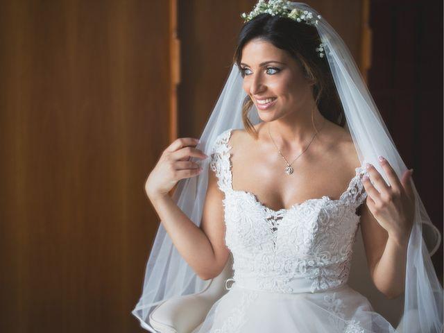 Il matrimonio di Nicola e Concetta a Salerno, Salerno 21