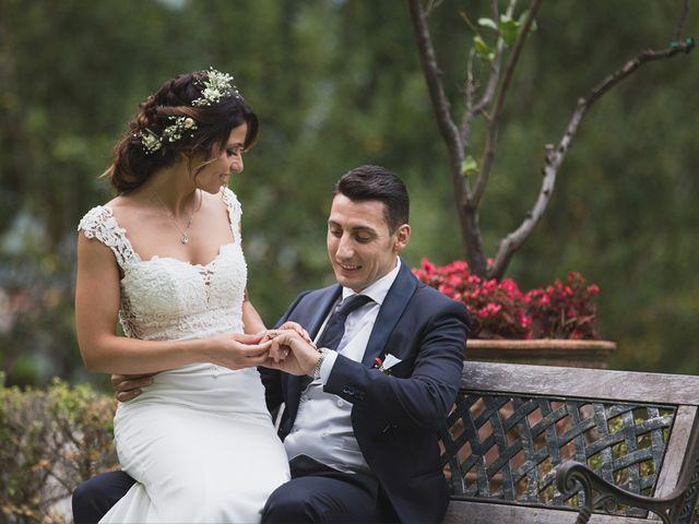 Il matrimonio di Nicola e Concetta a Salerno, Salerno 23