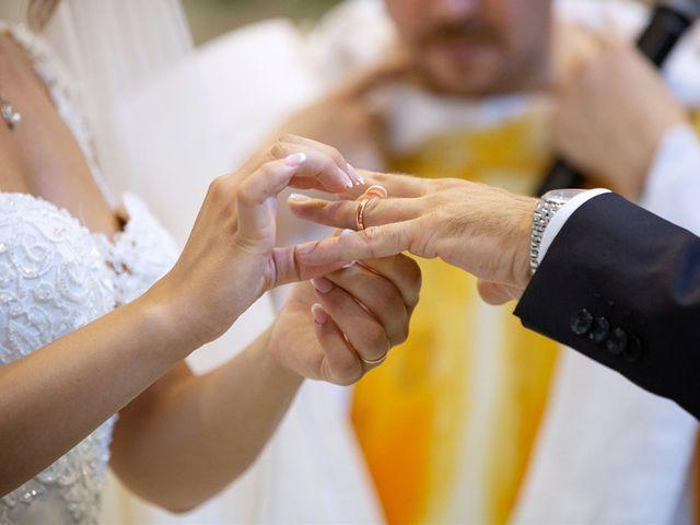 Il matrimonio di Nicola e Concetta a Salerno, Salerno 27