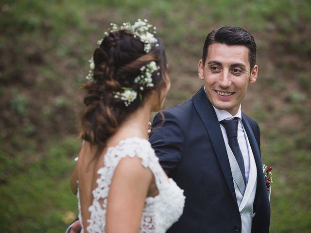 Il matrimonio di Nicola e Concetta a Salerno, Salerno 31