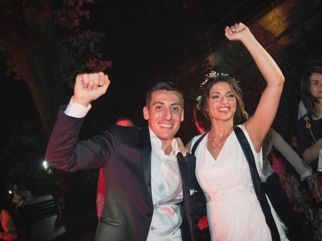 Il matrimonio di Nicola e Concetta a Salerno, Salerno 46
