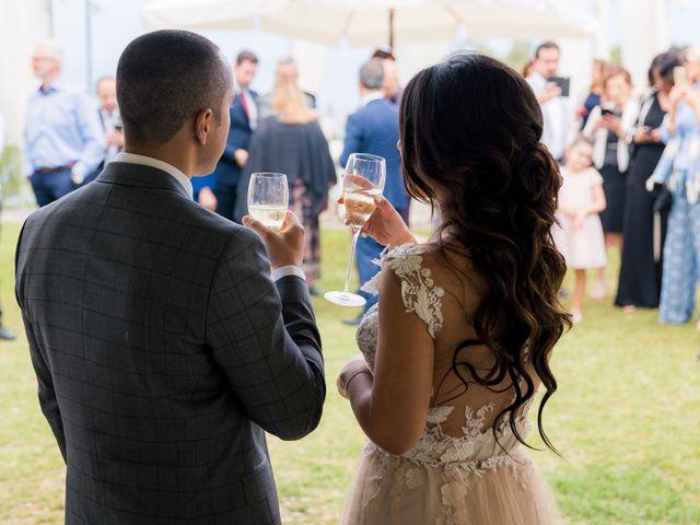 Il matrimonio di Francesco e Federica a Acireale, Catania 5