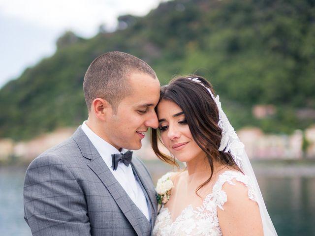 Il matrimonio di Francesco e Federica a Acireale, Catania 10