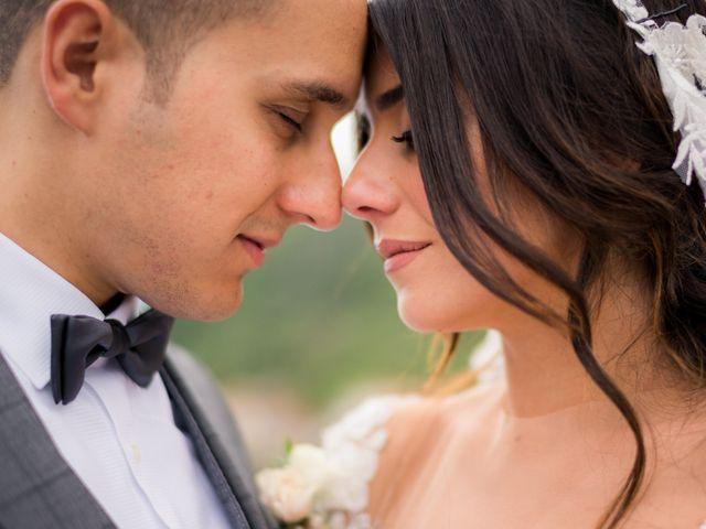 Il matrimonio di Francesco e Federica a Acireale, Catania 23