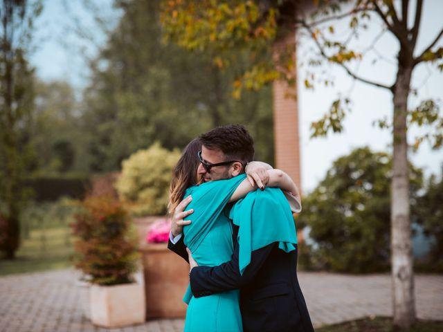 Il matrimonio di Paolo e Caterina a Milano, Milano 74