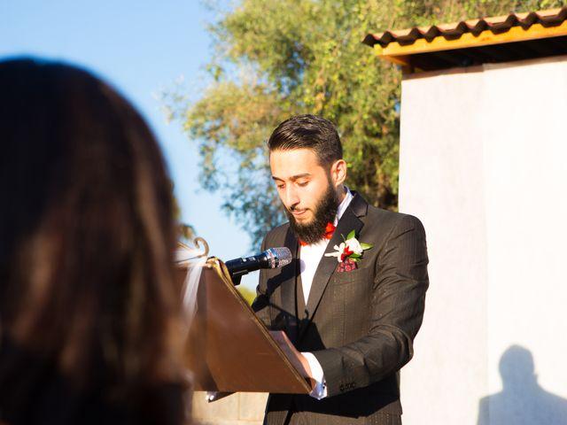 Il matrimonio di Alfio e Giulia a Catania, Catania 28
