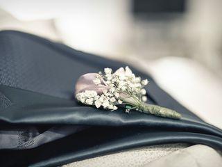 Le nozze di Marcella e Matteo 3