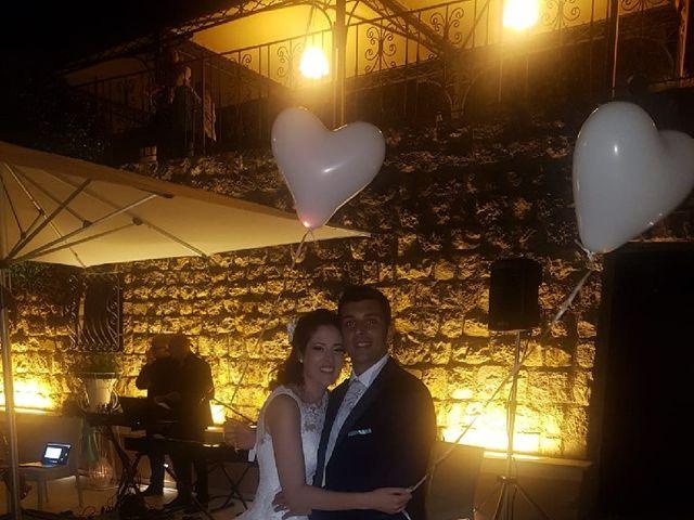 Il matrimonio di Salvatore e Veronica  a Palermo, Palermo 5