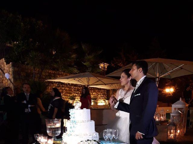 Il matrimonio di Salvatore e Veronica  a Palermo, Palermo 6