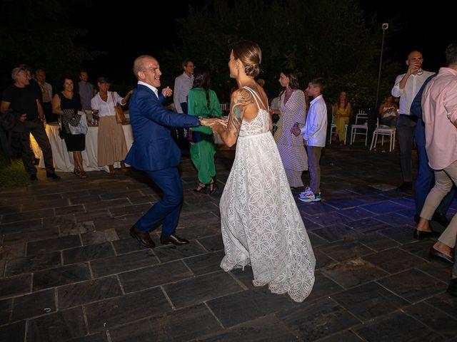 Il matrimonio di Pietro e Sara a Genova, Genova 20