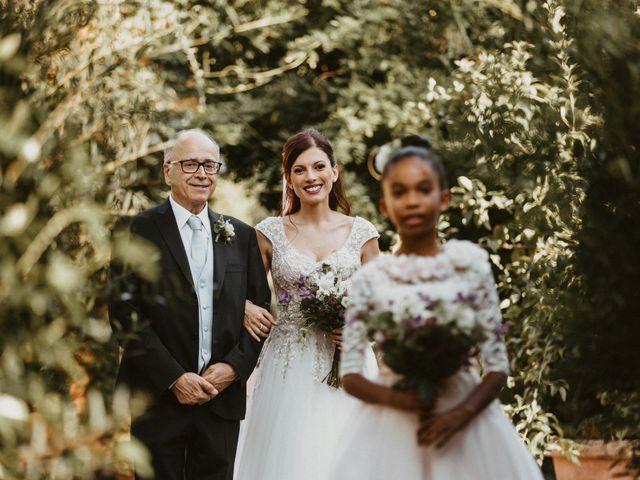 Il matrimonio di Federico e Lucia a Roma, Roma 32
