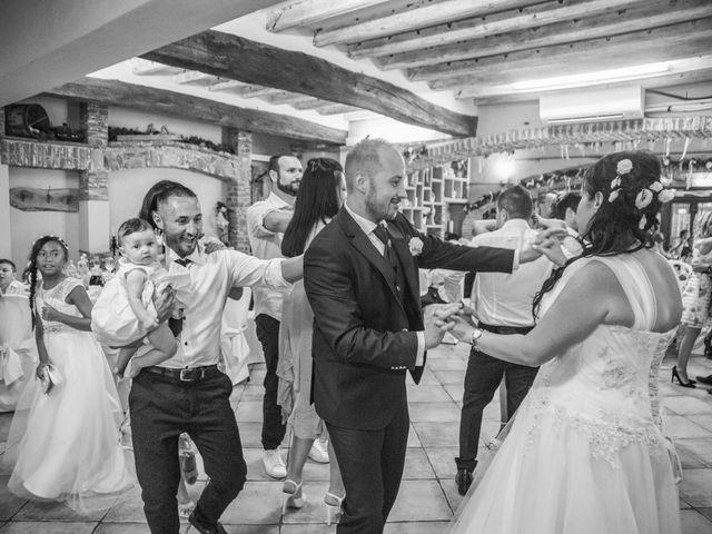 Il matrimonio di Stefano e Miriam a Cavour, Torino 29