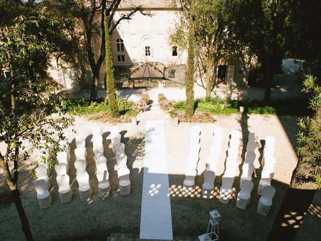 Il matrimonio di Rebecca e Edoardo a Porto San Giorgio, Fermo 23