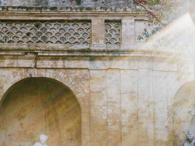 Il matrimonio di Rebecca e Edoardo a Porto San Giorgio, Fermo 26