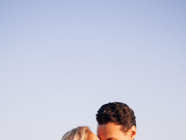 Il matrimonio di Rebecca e Edoardo a Porto San Giorgio, Fermo 37
