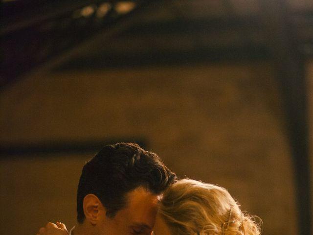 Il matrimonio di Rebecca e Edoardo a Porto San Giorgio, Fermo 54