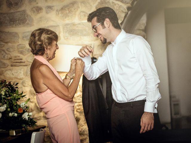 Il matrimonio di Manuela e Marco a Caltanissetta, Caltanissetta 22