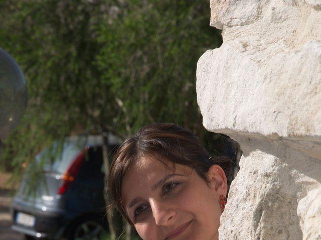 Il matrimonio di Andrea e Fabiana a Cagliari, Cagliari 3