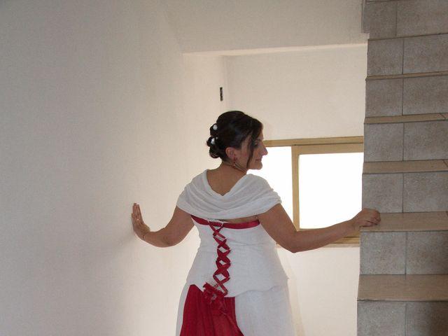 Il matrimonio di Andrea e Fabiana a Cagliari, Cagliari 7