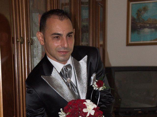 Il matrimonio di Andrea e Fabiana a Cagliari, Cagliari 8