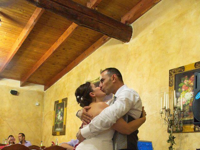 Il matrimonio di Andrea e Fabiana a Cagliari, Cagliari 16