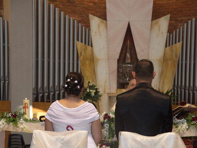 Il matrimonio di Andrea e Fabiana a Cagliari, Cagliari 19