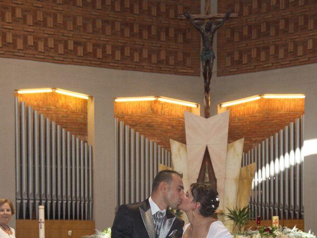 Il matrimonio di Andrea e Fabiana a Cagliari, Cagliari 21