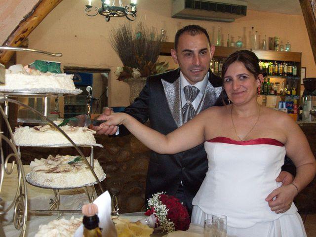Il matrimonio di Andrea e Fabiana a Cagliari, Cagliari 33