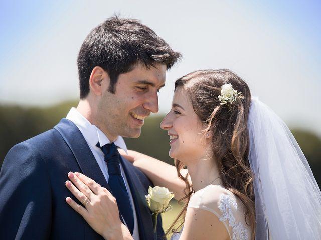 Il matrimonio di Luigi e Jlenia a Garbagnate Milanese, Milano 11
