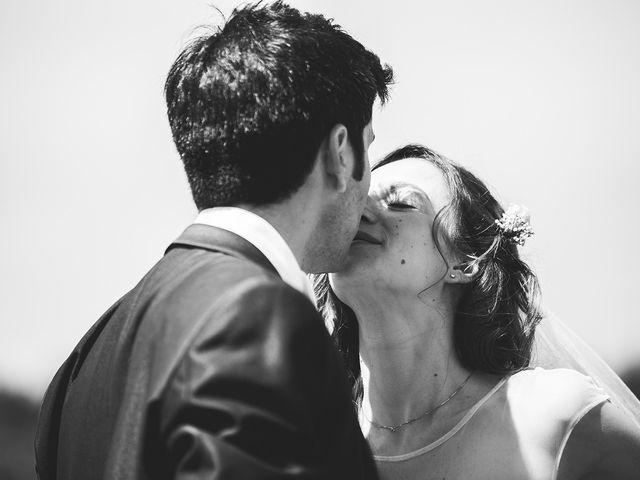 Il matrimonio di Luigi e Jlenia a Garbagnate Milanese, Milano 12