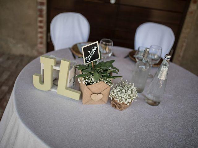 Il matrimonio di Luigi e Jlenia a Garbagnate Milanese, Milano 58