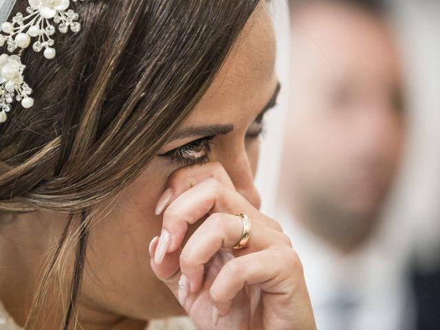 Il matrimonio di Antonio e Rosaria a Agrigento, Agrigento 23