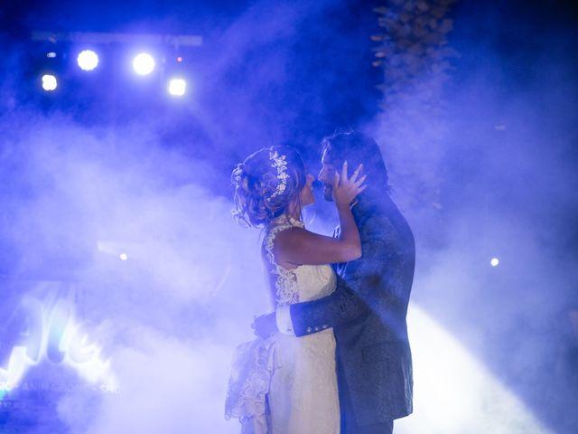 Il matrimonio di Antonio e Rosaria a Agrigento, Agrigento 40