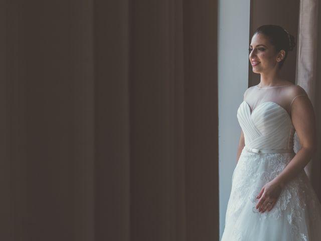 Il matrimonio di Emilio e Angela a Corleone, Palermo 14
