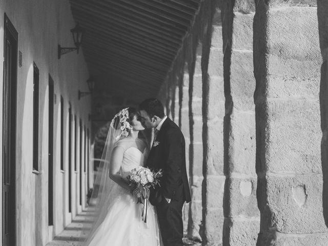 Il matrimonio di Emilio e Angela a Corleone, Palermo 29
