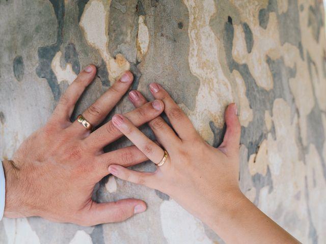 Il matrimonio di Giuseppe e Valentina a Filattiera, Massa Carrara 17