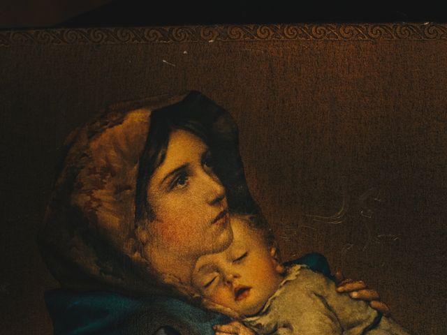 Il matrimonio di Giuseppe e Valentina a Filattiera, Massa Carrara 71