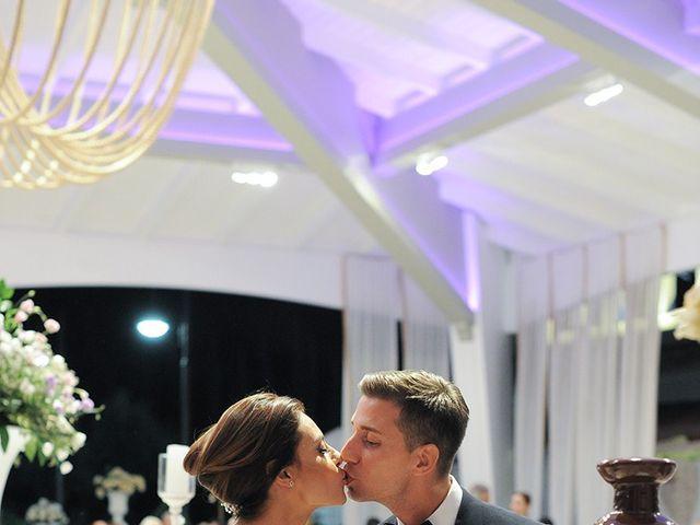 Il matrimonio di Davide e Mariangela a Foggia, Foggia 37