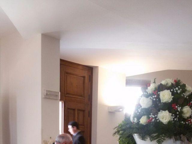 Il matrimonio di Luisa e Roberto  a Guardia Piemontese, Cosenza 3