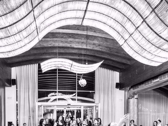 Il matrimonio di Luisa e Roberto  a Guardia Piemontese, Cosenza 9
