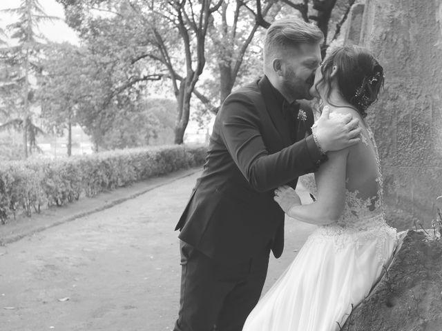 Il matrimonio di Franco e Luisa a Salerno, Salerno 29