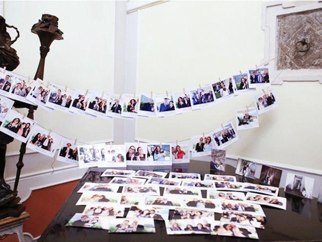 Il matrimonio di Franco e Luisa a Salerno, Salerno 27