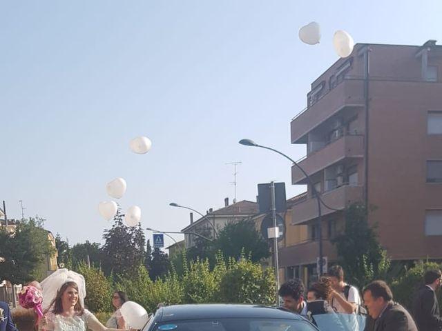 Il matrimonio di Fortunato e Federica  a Bologna, Bologna 2